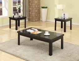 ... Coffee Table, End Table Set With Storage Discount Coffee Table Coffee  Table.