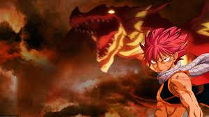 hd wallpaper background image id 600984 1920x1080 anime fairy tail