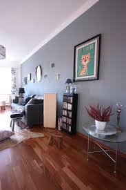 wohnzimmer orange streichen ta y ta y stilvoll wand