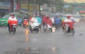 Kết quả hình ảnh cho cách phòng tránh bệnh mùa mưa