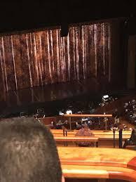 Au Rene Theater Seating Chart Fort Lauderdale Broward Center Au Rene