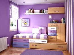 Paint Colors For Bedrooms Purple Paint Colors For Bedrooms Purple Ideas About Purple Teen Bedrooms