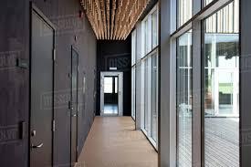 office hallway. Modern Office Hallway Office Hallway C