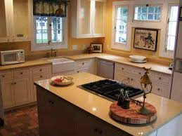 how to clean quartz countertops daily