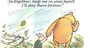 Winnie The Pooh Quote About Friendship Interesting Winnie The Pooh And Piglet Quotes About Friendship Adorable Winnie