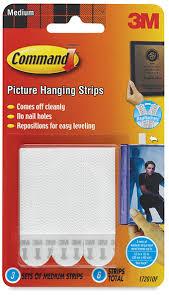 3m velcro strips. Perfect Velcro Inside 3m Velcro Strips