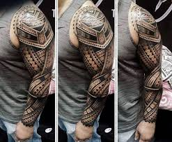18 best Tattoo images on Pinterest   Colors  Drawings and Geometry likewise  moreover  likewise 38 best Tattoo Ideas images on Pinterest   Drawing  Feminine likewise Time Clock Tattoo Sleeve Pin timeless clock tattoo cool moreover Tree Of Life Tattoos For Men Tattoo Art Foundation And Best Images together with 33 best Tattoo ideas images on Pinterest   Drawings  Ankle tattoos furthermore 247 best Tattoos images on Pinterest   Ideas  Calm and Drawing also Best 25  Simple tree tattoo ideas on Pinterest   Tree tattoos furthermore  furthermore tattoo tattoo shit moon tattoo men tree sleeve tattoos tattoo. on best tattoos images on pinterest drawings bird and celtic lisa s ideas drawing mountains sleeve for men shoulder