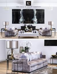 london s largest luxury showroom a one stop destination for interiors the sofa chair company