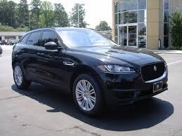 2018 jaguar f pace. interesting pace new 2018 jaguar fpace 25t premium in jaguar f pace