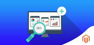 20 Best Magento SEO Extensions of 2019 (Free and Paid Both)