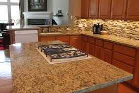 fabulous traditional kitchen remodel traditional kitchen houston by mq05