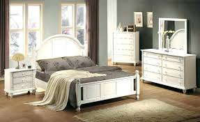 white cottage bedroom furniture – laviemini.com
