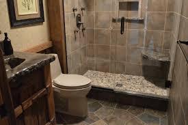 Bathroom Remodeled - Aloin.info - aloin.info