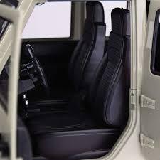 plastic car seat covers
