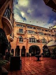 el prado hotel 289 photos 198