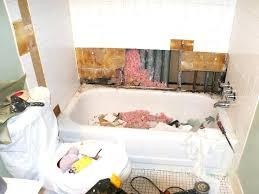 extraordinary bathroom floor tile repair how to ceramic cost replacing grout extraordinary bathroom