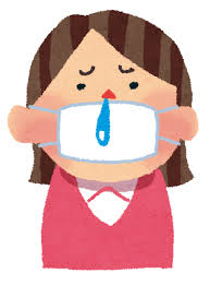 「インフルエンザ 画像 フリー」の画像検索結果