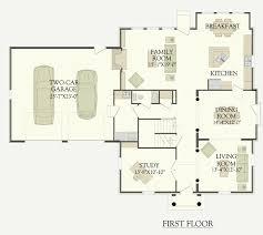 defining separate spaces