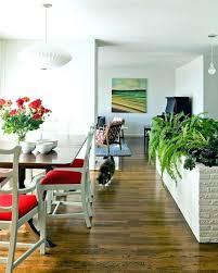 interior decoration of house garden design and maintenance beach house interior decorating ideas