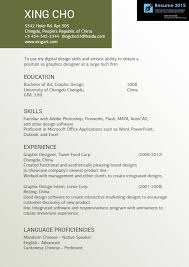 Professional Resume Templates 2015 Pin By Resume 2015 On Resume 2015 Pinterest Resume Resume