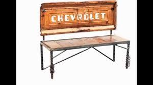 metal and wood furniture. Metal And Wood Furniture U