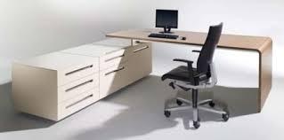 office desks designs. Design Office Desk Desks Designs S
