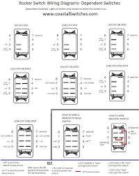 12v switch panel wiring diagram saleexpert me boat wiring for dummies manual at 12v Switch Panel Wiring Diagram