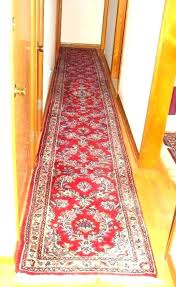 hallway rug runners popular runner rugs bathroom rug runner bathroom rug runner gorgeous bathroom runner rugs