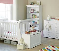 Awesome Twins Baby Bedroom Furniture Ideas Home Design Ideas