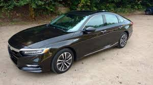 2018 honda hybrid. beautiful honda 2018_honda_accord_hybrid with 2018 honda hybrid