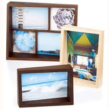 picture frames on framed 10 silver squares wall art with wall art home d cor macy s