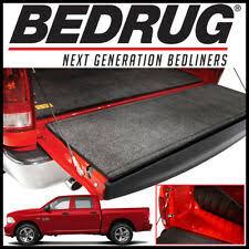 Bedrug Truck Bed Accessories for Dodge Ram 2500 for sale   eBay