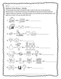 137 best The Puzzle Den - Free Puzzles images on Pinterest ...