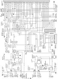 cadillac wiring harness wiring diagram split cadillac eldorado wiring harness wiring diagram expert 1958 cadillac wiring harness cadillac wiring harness