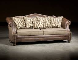 sofa furniture manufacturers. italian furniture manufacturers high end stores 4 luxury brands sofa t