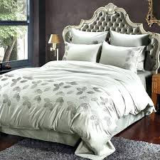 most comfortable comforter sets most comfortable duvet cover