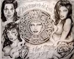 красивые татуировки рукава мужские тату рукава вершина искусства