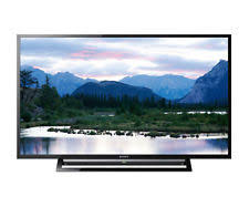 sony bravia tv 2008. sony bravia kdl-40r470 40 inch 120hz wireless device tv mirrioring led full hd 2008