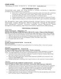 veteran resume help ssays for military logistics resume samples
