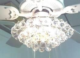 attach chandelier to ceiling fan chandelier fan attachment chandelier attachment for ceiling fan within chandelier fan attach chandelier to ceiling fan