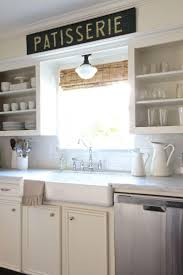 kitchen sink lighting ideas. 67 Beautiful Charming Best Ideas About Kitchen Sink Lighting Including Light Above Picture Pendant Over Distance From Wall Lights For And More On By M