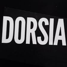 Image result for dorsia mke