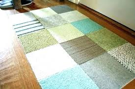 make an area rug making an area rug from carpet make your own area rug turn make an area rug