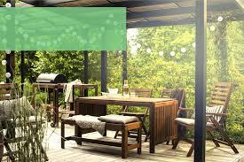 ikea garden furniture outdoor reviews applaro