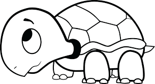 turtle coloring pages. Brilliant Coloring Printable Sea Turtle Coloring Pages For Kids Remarkable Cute Of Turtles Intended Turtle Coloring Pages G