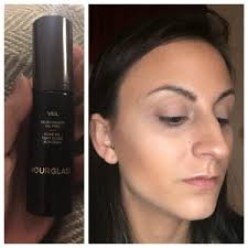 fluid review time hourgl veil foundation holy freaking grail