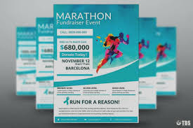Fundraising Flyer Wonderful Of Free Fundraising Flyer Templates Fundraiser Charity 24
