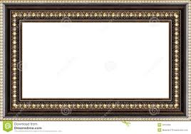 antique wood picture frames. Antique Wood Frame 30 Pictures : Picture Frames