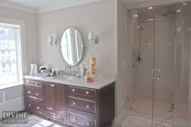 bathroom shower lighting. Shower Curtain For Your Space, Since The Can Block Out Most Of Light From Rest Room And Leave You With A Dark, Unwelcoming Space. Bathroom Lighting