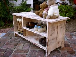 entryway bench shoe storage. Traditional Entryway Bench With Shoe Storage H